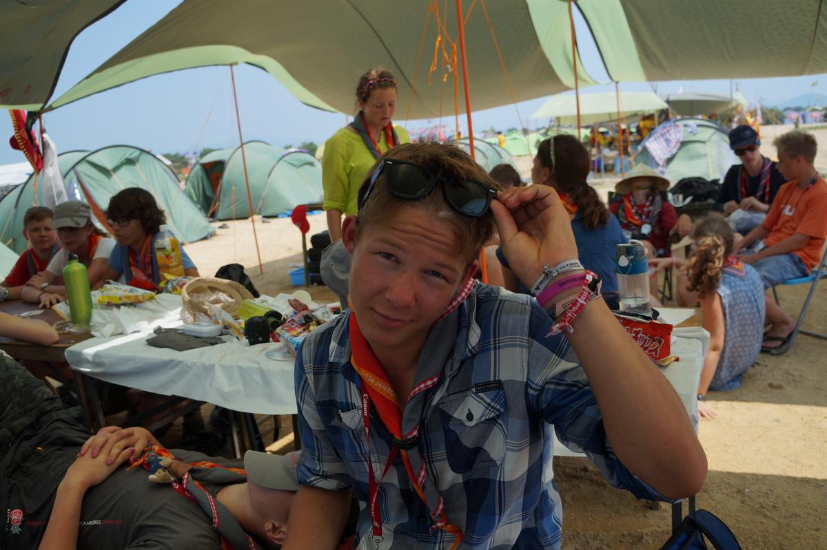 jamboree_japan_2015-08-04_12h27min01s.zwa.lukas.web
