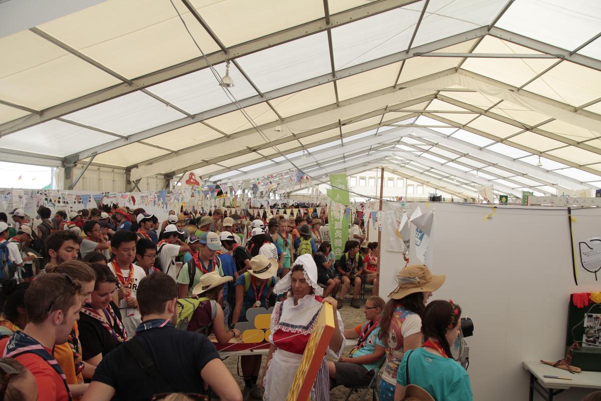 jamboree_japan_2015-08-06_09h29min33s.basti.web