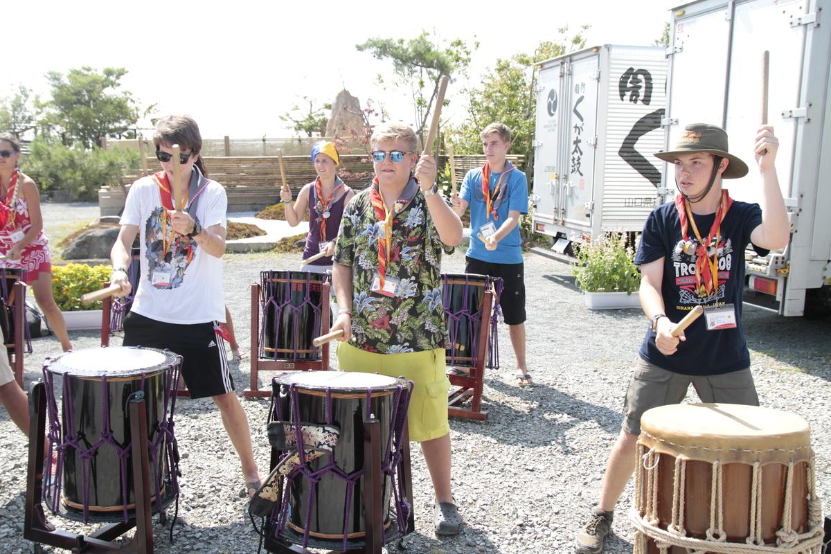 jamboree_japan_2015-08-06_09h54min43s.basti.web
