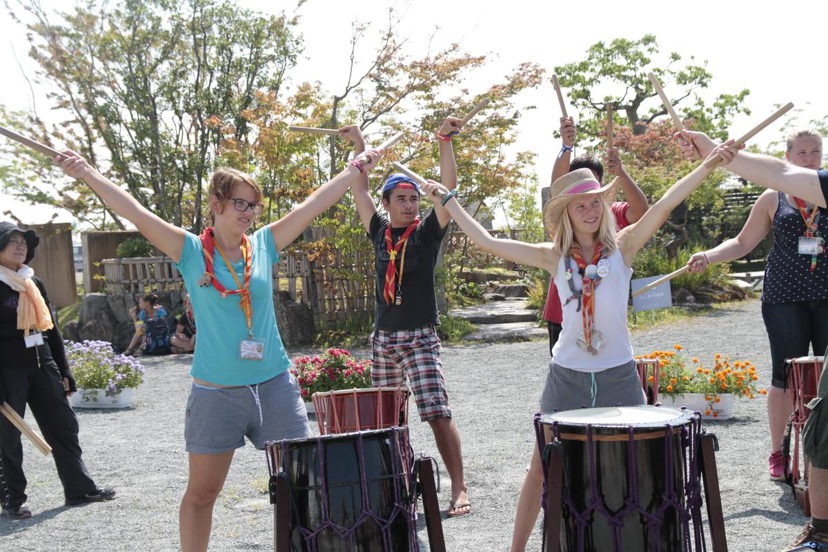 jamboree_japan_2015-08-06_10h01min54s.basti.web
