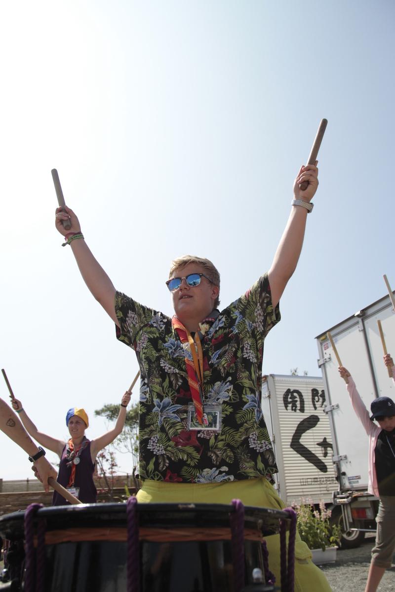 jamboree_japan_2015-08-06_10h02min42s.basti.web