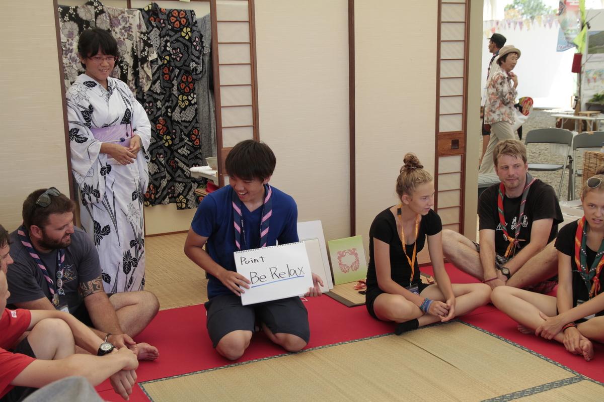 jamboree_japan_2015-08-06_11h04min13s.basti.web