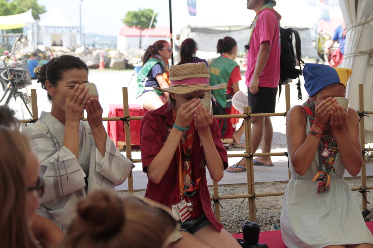 jamboree_japan_2015-08-06_11h13min32s.basti.web
