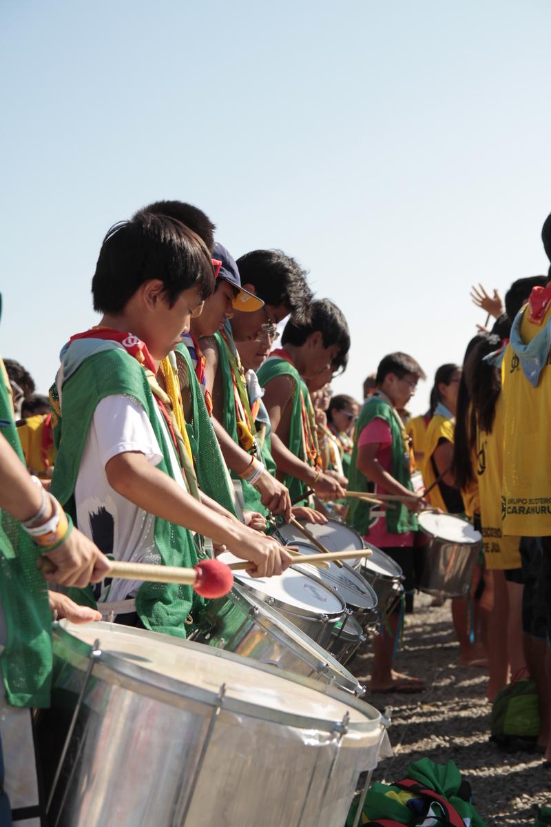 jamboree_japan_2015-08-06_16h12min23s.basti_3.web
