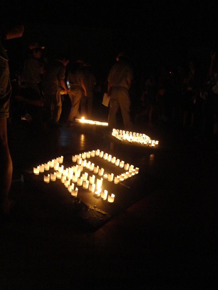 peace_ceremony_hiroshima_14-08-05_01h33min48s.web