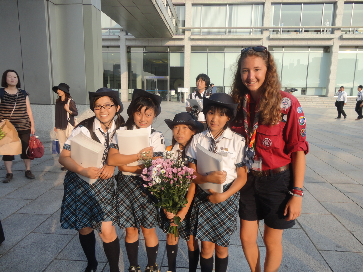 peace_ceremony_hiroshima_14-08-05_11h51min10s.web