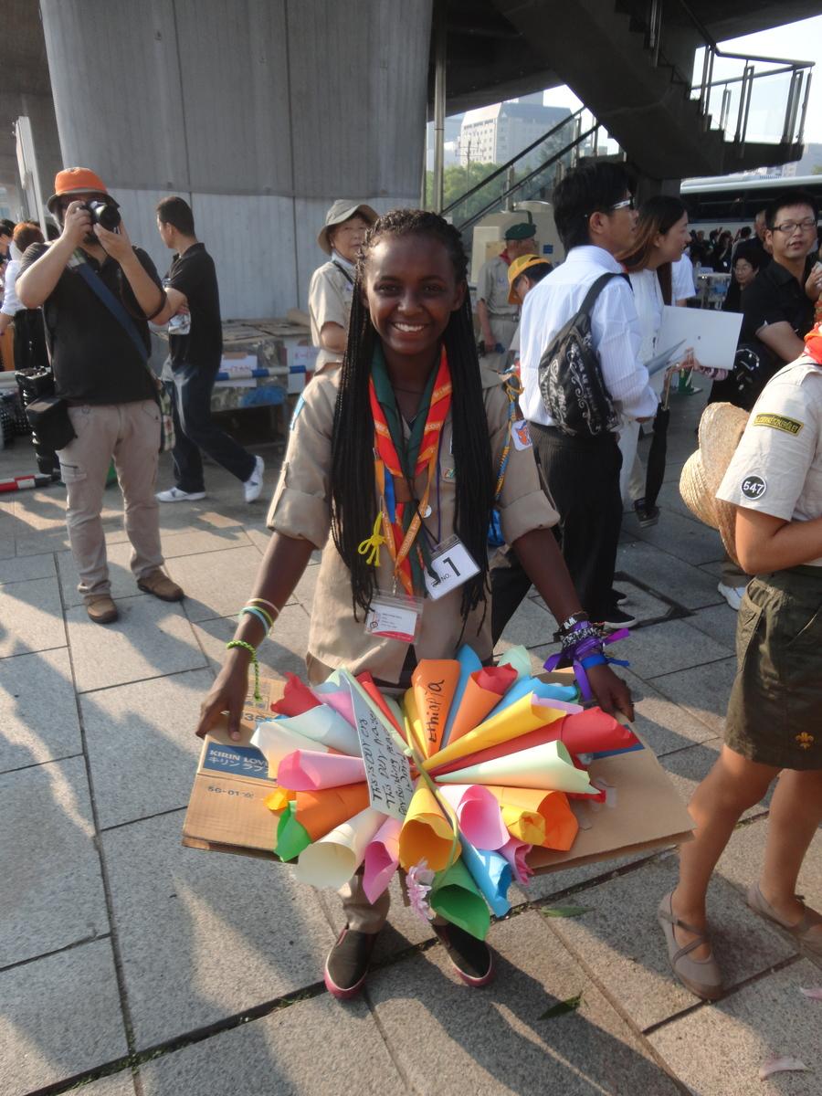 peace_ceremony_hiroshima_14-08-05_12h28min53s.web