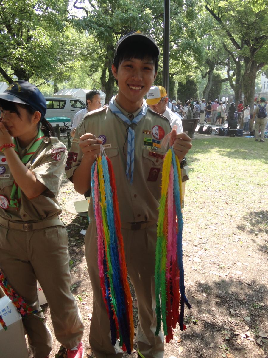 peace_ceremony_hiroshima_14-08-05_14h45min55s.web