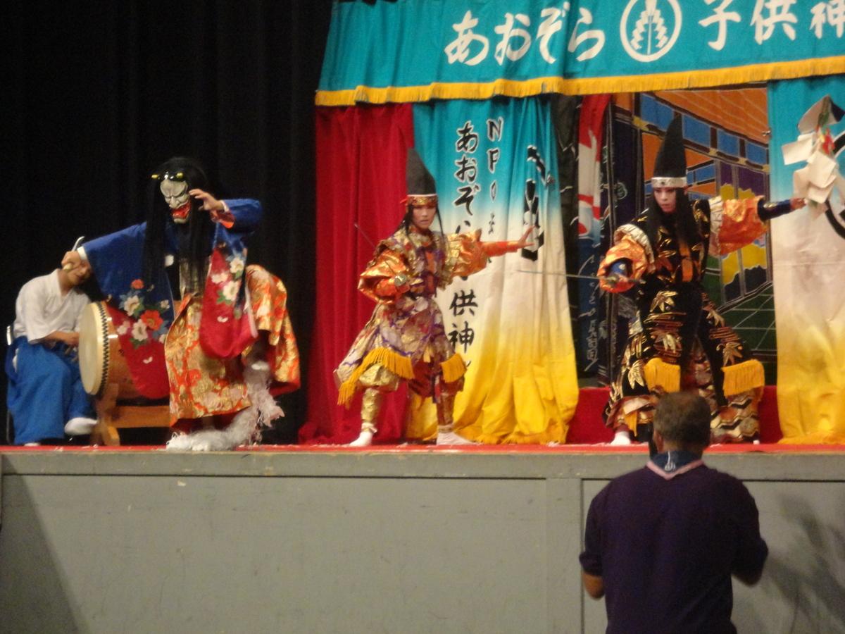 peace_ceremony_hiroshima_14-08-05_18h16min14s.web
