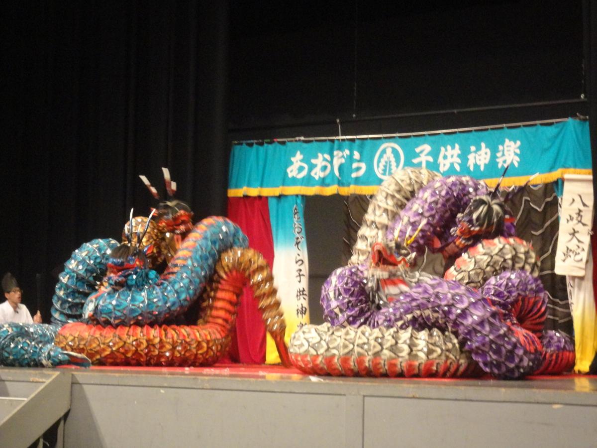 peace_ceremony_hiroshima_14-08-05_19h19min28s.web